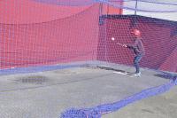 base-ball.jpg