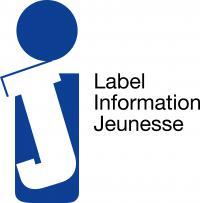 nouveau label Information jeunesse.jpg