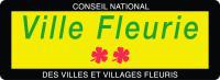 label_2_fleurs_.jpg