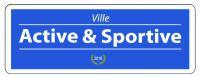 label_ville_active_et_sportive.jpg