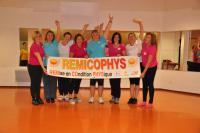 remicophys