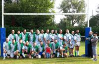 Rugby folklo
