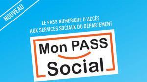 Mon pass social.jpg