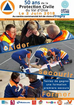affiche_protection_civile.jpg