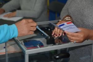 élections vote.jpg