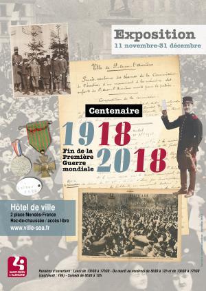 visuel affiche expo centenaire 2018.jpg