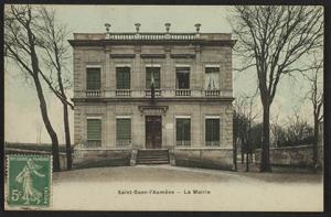 l'ancienne mairie-écoles.jpg