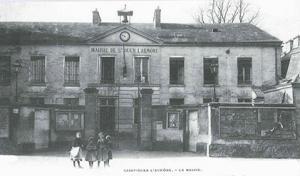 la vieille-vieille mairie.jpg