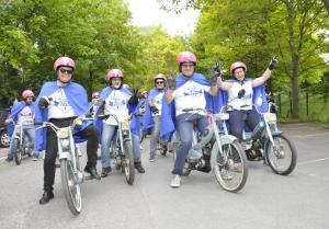 Rallye des meules_bleues.jpg