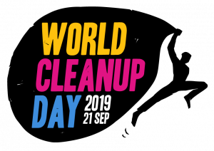 logo world clean up day 2019.png
