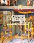 Agenda seniors janvier février mars 2019