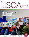 SOA info janvier 2019