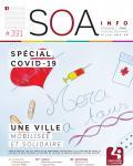 SOA Info juin 2020