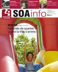 SOA info mai 2018