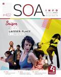 SOA Info septembre 2021