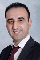 Amine Khadir