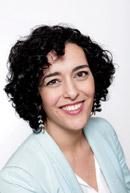 Ayda Hadizadeh