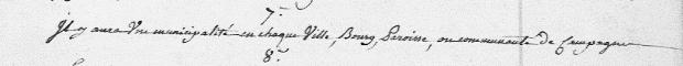 extrait decret 1789.jpg