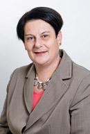 Françoise Lescoët