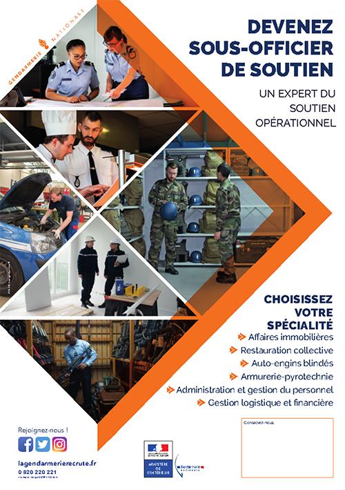 gendarmerie_nationale.jpg