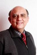 Gérard Allouche