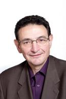 Gilbert Dérus
