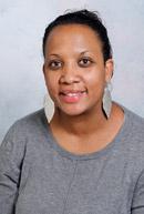 Harielle Lesueur