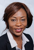 Isabelle Yatoungou