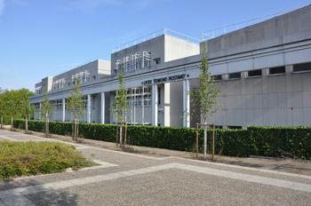 Lycée Edmond Rostand