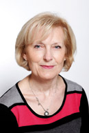 Marie Mazaudier