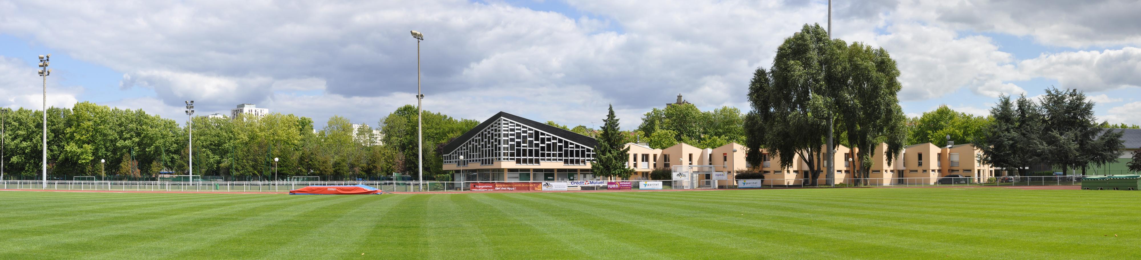 parc_des_sports_panorama.jpg