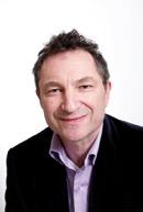 Philippe Greenbaum