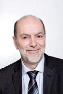 Roland Mazaudier