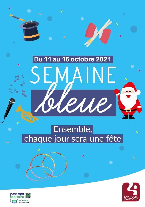 semaine_bleue_2021.jpg