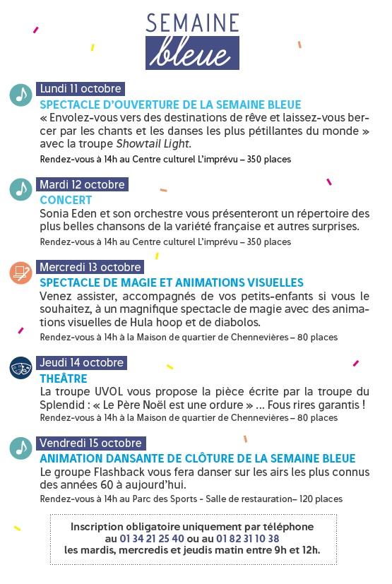 semaine_bleue_2021_2.jpg