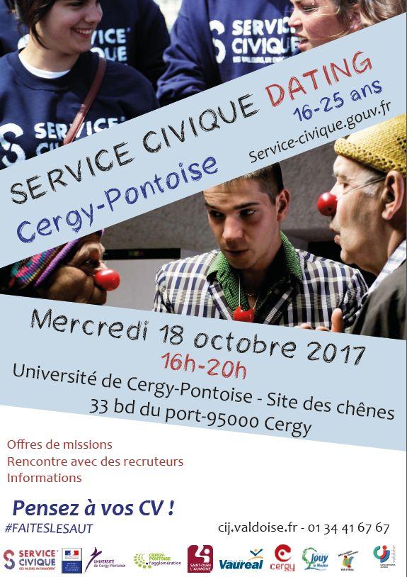 service_civique_dating.jpg