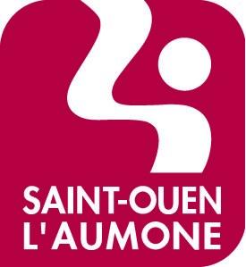 Logo Saint-Ouen l'Aumone